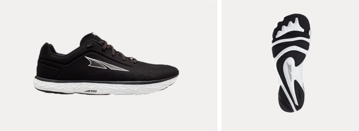 Les 15 meilleures chaussures de running