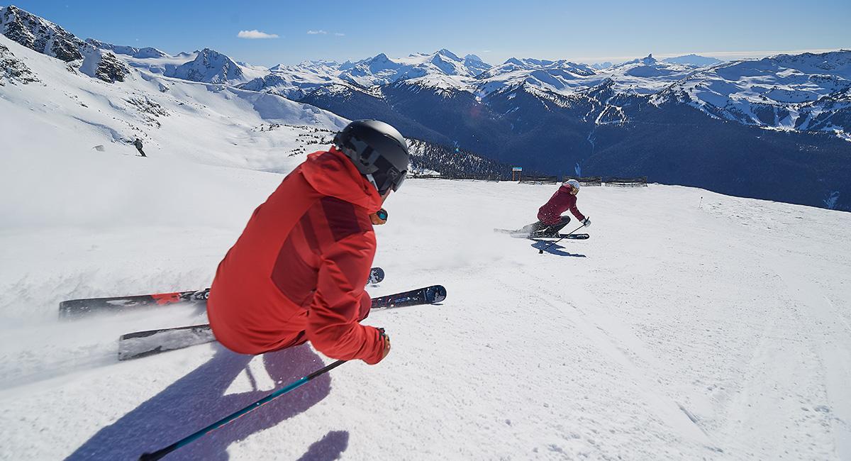 idéal pour ski et randonnée. 12 Paires Mesdames//Alpine Mountain pour Femme Chaussettes style 85