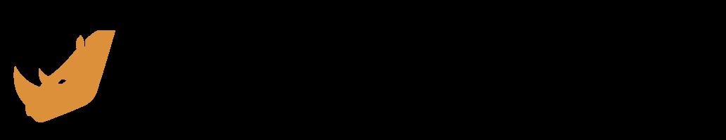 Hardloop logo
